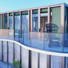 This Luxury Miami Penthouse Comes With a Jaw-dropping Bonus - Luxury Real Estate - Luxury Neighborhoods ➤ Explore The Most Expensive Homes around the world on our website! #mostexpensive #mostexpensivehomes #themostexpensivehomes #luxuryrealestate #luxuryneighborhoods #realestate @expensivehomes