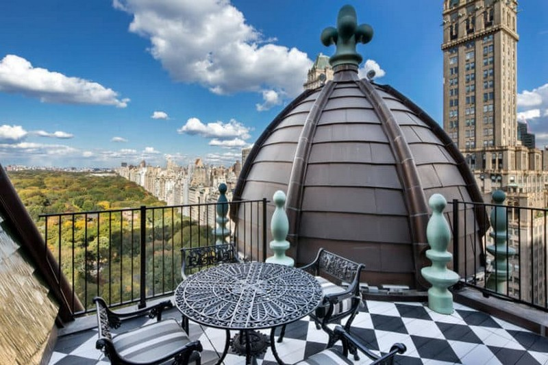 Tommy Hilfiger Plaza Hotel Condo is on the Market for $50M - Tommy Hilfiger Plaza Hotel Penthouse - Luxury Real Estate - Luxury Neighborhoods ➤ Explore The Most Expensive Homes around the world on our website! #mostexpensive #mostexpensivehomes #themostexpensivehomes #luxuryrealestate #luxuryneighborhoods #realestate #celebrityhomes @expensivehomes