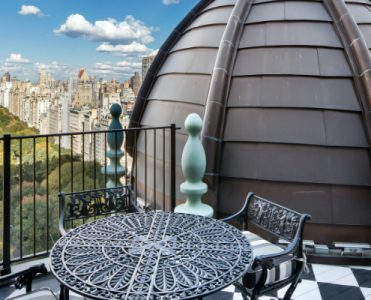 Tommy Hilfiger Plaza Hotel Condo is on the Market for $50M - Tommy Hilfiger Plaza Hotel Penthouse - Luxury Real Estate - Luxury Neighborhoods ➤ Explore The Most Expensive Homes around the world on our website! #mostexpensive #mostexpensivehomes #themostexpensivehomes #luxuryrealestate #luxuryneighborhoods #realestate #celebrityhomes @expensivehomes tommy hilfiger plaza hotel condo Tommy Hilfiger Plaza Hotel Condo is on the Market for $50M Tommy Hilfiger Plaza Hotel Condo is on the Market for 50M Tommy Hilfiger Plaza Hotel Penthouse 371x300