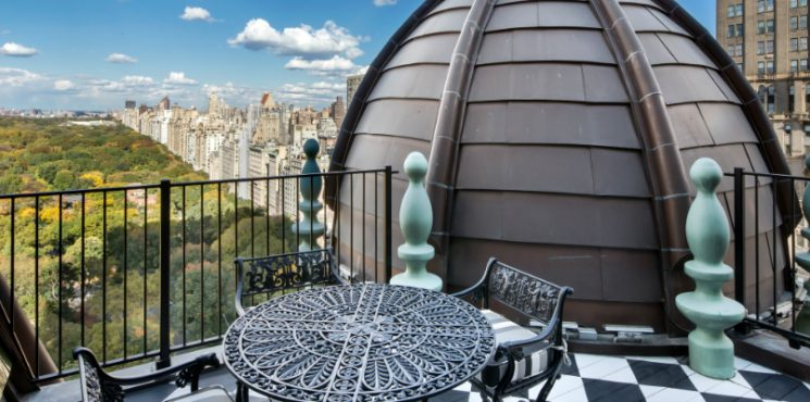 Tommy Hilfiger Plaza Hotel Condo is on the Market for $50M - Tommy Hilfiger Plaza Hotel Penthouse - Luxury Real Estate - Luxury Neighborhoods ➤ Explore The Most Expensive Homes around the world on our website! #mostexpensive #mostexpensivehomes #themostexpensivehomes #luxuryrealestate #luxuryneighborhoods #realestate #celebrityhomes @expensivehomes tommy hilfiger plaza hotel condo Tommy Hilfiger Plaza Hotel Condo is on the Market for $50M Tommy Hilfiger Plaza Hotel Condo is on the Market for 50M Tommy Hilfiger Plaza Hotel Penthouse 745x370