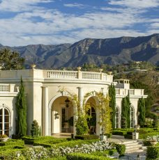 Tuscany Oaks Farm Offers Mediterranean Lifestyle to Its Next Owners - Celebrity Homes - The Most Expensive Homes - Luxury Real Estate - Luxury Neighborhoods ➤ Explore The Most Expensive Homes around the world on our website! #mostexpensive #mostexpensivehomes #themostexpensivehomes #luxuryrealestate #luxuryneighborhoods #realestate #celebrityhomes @expensivehomes