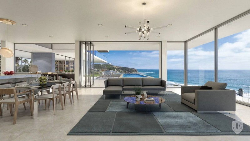 What About Buying This Contemporary Dana Point Home for $40 Million - Luxury Real Estate - Luxury Neighborhoods ➤ Explore The Most Expensive Homes around the world on our website! #mostexpensive #mostexpensivehomes #themostexpensivehomes #luxuryrealestate #luxuryneighborhoods #realestate #celebrityhomes @expensivehomes