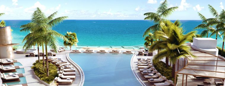 5 Luxurious Residential Projects in Miami Where You Could Move In - Luxury Residential Projects in Miami - Luxury Real Estate - Luxury Neighborhoods - Luxury Beach Houses - Luxury Beach Homes ➤ Explore The Most Expensive Homes around the world on our website! #mostexpensive #mostexpensivehomes #themostexpensivehomes #luxuryrealestate #luxuryneighborhoods #realestate #celebrityhomes @expensivehomes luxurious residential projects in miami 5 Luxurious Residential Projects in Miami Where You Could Move In 5 Luxurious Residential Projects in Miami Where You Could Move In Luxury Residential Projects in Miami Luxury Real Estate 759x290
