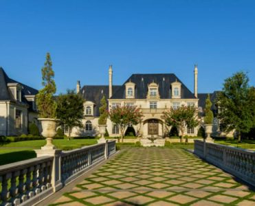 This Dallas Luxury Real Estate Comes With Its Own Waterpark - Luxury Neighborhoods - luxury real estate in Dallas - luxury properties in Dallas - Celebrity Homes ➤ Explore The Most Expensive Homes around the world on our website! #mostexpensive #mostexpensivehomes #themostexpensivehomes #luxuryrealestate #luxuryneighborhoods #realestate #celebrityhomes @expensivehomes
