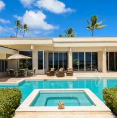 What About the Oahu Airy Abode as Your Own Private Beach Paradise - Luxury Real Estate - Luxury Neighborhoods - Luxury Beach Houses - Luxury Beach Homes ➤ Explore The Most Expensive Homes around the world on our website! #mostexpensive #mostexpensivehomes #themostexpensivehomes #luxuryrealestate #luxuryneighborhoods #realestate #celebrityhomes @expensivehomes oahu airy abode What About the Oahu Airy Abode as Your Own Private Beach Paradise? What About the Oahu Airy Abode as Your Own Private Beach Paradise Luxury Real Estate Luxury Neighborhoods Luxury Beach Houses Luxury Beach Homes 228x230
