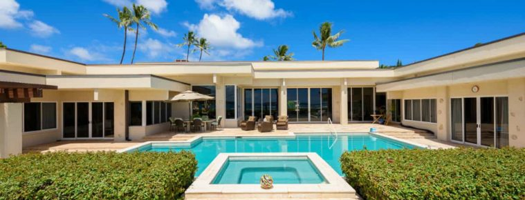 What About the Oahu Airy Abode as Your Own Private Beach Paradise - Luxury Real Estate - Luxury Neighborhoods - Luxury Beach Houses - Luxury Beach Homes ➤ Explore The Most Expensive Homes around the world on our website! #mostexpensive #mostexpensivehomes #themostexpensivehomes #luxuryrealestate #luxuryneighborhoods #realestate #celebrityhomes @expensivehomes oahu airy abode What About the Oahu Airy Abode as Your Own Private Beach Paradise? What About the Oahu Airy Abode as Your Own Private Beach Paradise Luxury Real Estate Luxury Neighborhoods Luxury Beach Houses Luxury Beach Homes 759x290