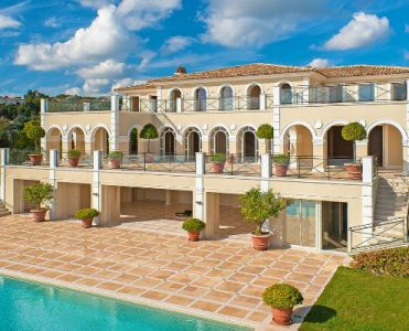 10 Most Luxury Real Estate for Sale in Europe - Luxury Neighborhoods - The Most Expensive Homes - Luxury Real Estate in Europe - Celebrity Homes ➤ Explore The Most Expensive Homes around the world on our website! #mostexpensive #mostexpensivehomes #themostexpensivehomes #luxuryrealestate #luxuryneighborhoods #realestate #celebrityhomes @expensivehomes luxury real estate for sale in europe 10 Most Luxury Real Estate for Sale in Europe 10 Most Luxury Real Estate for Sale in Europe Luxury Neighborhoods The Most Expensive Homes 371x300