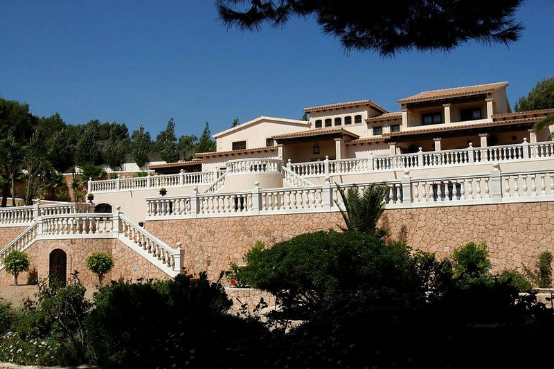 10 Most Luxury Real Estate For Sale In Europe   Luxury Neighborhoods   The  Most Expensive