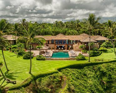 10 Most Luxury Real Estate for Sale in the United States - The Most Expesnive Homes - Luxury Neighborhoods - Luxury Real Estate in the United States - Luxury Real Estate in the USA Celebrity Homes ➤ Explore The Most Expensive Homes around the world on our website! #mostexpensive #mostexpensivehomes #themostexpensivehomes #luxuryrealestate #luxuryneighborhoods #realestate #celebrityhomes @expensivehomes