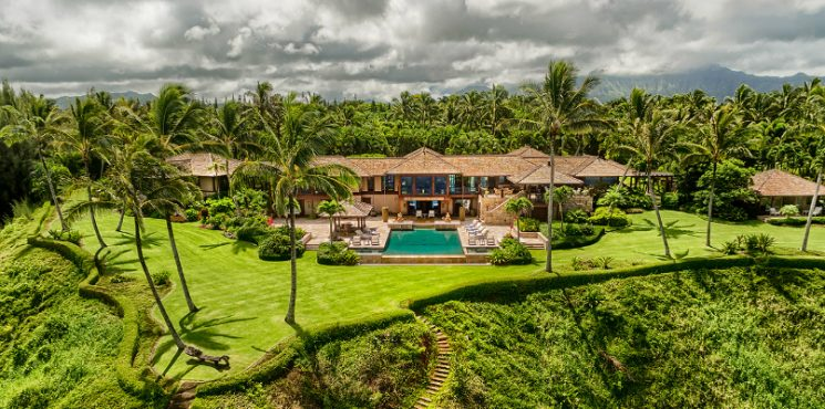 10 Most Luxury Real Estate for Sale in the United States - The Most Expesnive Homes - Luxury Neighborhoods - Luxury Real Estate in the United States - Luxury Real Estate in the USA Celebrity Homes ➤ Explore The Most Expensive Homes around the world on our website! #mostexpensive #mostexpensivehomes #themostexpensivehomes #luxuryrealestate #luxuryneighborhoods #realestate #celebrityhomes @expensivehomes luxury real estate for sale in the united states 10 Most Luxury Real Estate for Sale in the United States 10 Most Luxury Real Estate for Sale in the United States The Most Expesnive Homes Luxury Neighborhoods Luxury Real Estate in the United States 745x370