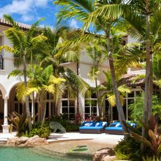 Luxury Real Estate in Florida, Luxury Real Estate - The Most Expensive Homes - Luxury Neighborhoods - most expensive homes in Florida - luxury properties in Florida - Celebrity Homes ➤ Explore The Most Expensive Homes around the world on our website! #mostexpensive #mostexpensivehomes #themostexpensivehomes #luxuryrealestate #luxuryneighborhoods #realestate #celebrityhomes @expensivehomes