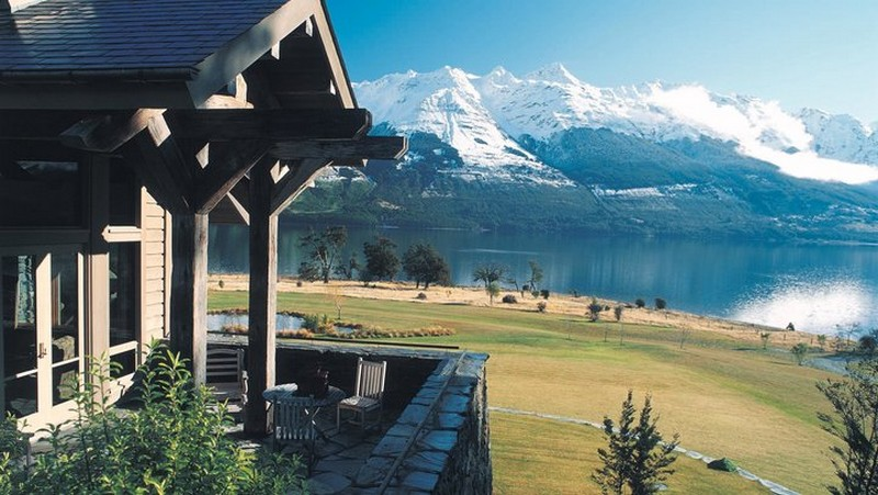 The 5 Most Luxurious Ranches in the World - The Most Expensive Homes - Luxury Real Estate - Luxury Neighborhoods - Celebrity Homes ➤ Explore The Most Expensive Homes around the world on our website! #mostexpensive #mostexpensivehomes #themostexpensivehomes #luxuryrealestate #luxuryneighborhoods #realestate #celebrityhomes @expensivehomes most luxurious ranches The 5 Most Luxurious Ranches in the World The 5 Most Luxurious Ranches in the World The Most Expensive Homes Luxury Real Estate Luxury Neighborhoods 1
