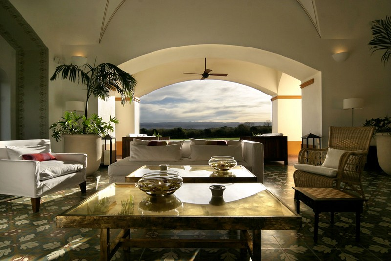 The 5 Most Luxurious Ranches in the World - The Most Expensive Homes - Luxury Real Estate - Luxury Neighborhoods - Celebrity Homes ➤ Explore The Most Expensive Homes around the world on our website! #mostexpensive #mostexpensivehomes #themostexpensivehomes #luxuryrealestate #luxuryneighborhoods #realestate #celebrityhomes @expensivehomes most luxurious ranches The 5 Most Luxurious Ranches in the World The 5 Most Luxurious Ranches in the World The Most Expensive Homes Luxury Real Estate Luxury Neighborhoods 5