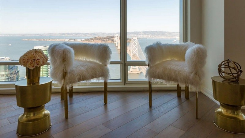 The Harrison Launches Signature Collection Penthouses in San Francisco - Luxury Neighborhoods - Luxury Real Estate - San Francisco's SoMa Neighborhood - Celebrity Homes ➤ Explore The Most Expensive Homes around the world on our website! #mostexpensive #mostexpensivehomes #themostexpensivehomes #luxuryrealestate #luxuryneighborhoods #realestate #celebrityhomes @expensivehomes Signature Collection Penthouses The Harrison Launches Signature Collection Penthouses in San Francisco The Harrison Launches Signature Collection Penthouses in San Francisco Luxury Neighborhoods Luxury Real Estate 1