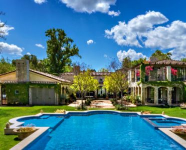 Discover the 25 America's Most Expensive ZIP Codes 2017 - Luxury Real Estate - Celebrity Homes - Luxury Neighborhoods ➤ Explore The Most Expensive Homes around the world on our website! #mostexpensive #mostexpensivehomes #themostexpensivehomes #luxuryrealestate #luxuryneighborhoods #WinterWonderlands #celebrityhomes @expensivehomes america's most expensive zip codes 2017 Discover the 25 America's Most Expensive ZIP Codes 2017 Discover the 25 Americas Most Expensive ZIP Codes 2017 Luxury Real Estate Celebrity Homes Luxury Neighborhoods The Most Expensive Homes 371x300