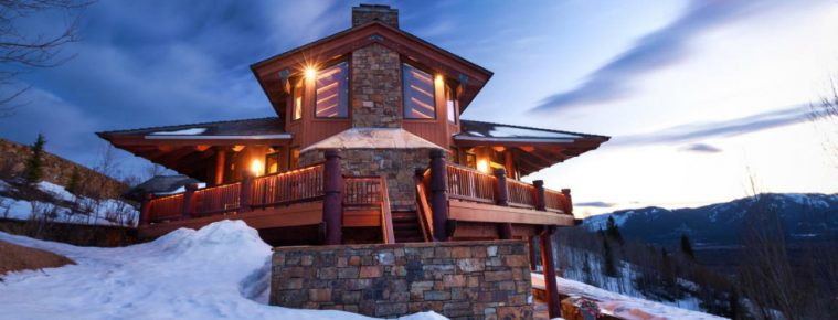 Discover the 5 Most Luxury Homes in Winter Wonderlands 2017 - Luxury Real Estate - Celebrity Homes - Luxury Neighborhoods ➤ Explore The Most Expensive Homes around the world on our website! #mostexpensive #mostexpensivehomes #themostexpensivehomes #luxuryrealestate #luxuryneighborhoods #WinterWonderlands #celebrityhomes @expensivehomes