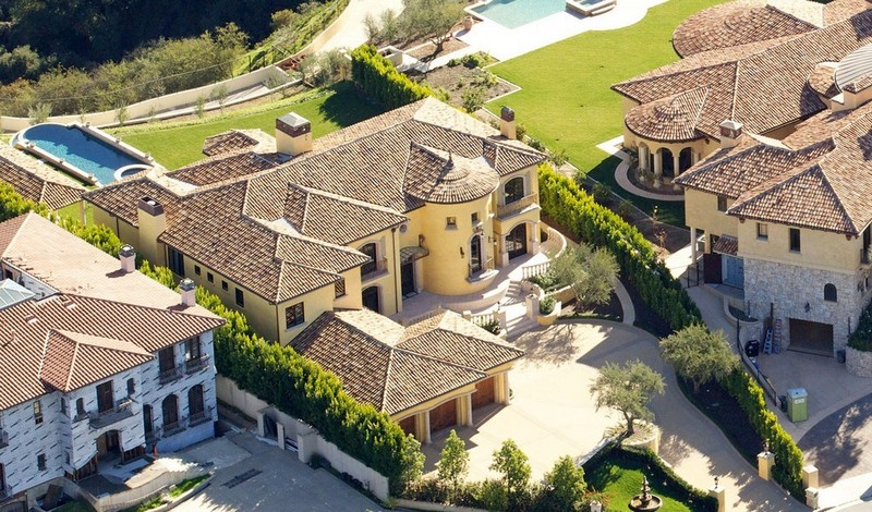 most expensive homes in the world take a look at the 10 most expensive homes in 11378