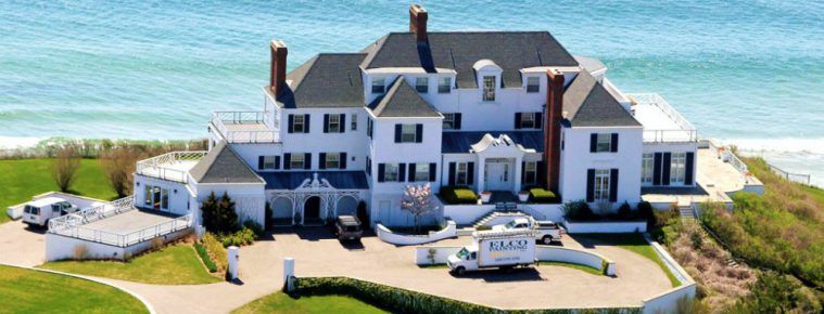Get to Know the 20 Most Expensive Celebrity Homes in The World - The Most Expensive Homes - World's Most Expensive Celebrity Homes - Luxury Neighborhoods - Celebrity Homes ➤ Explore The Most Expensive Homes around the world on our website! #mostexpensive #mostexpensivehomes #themostexpensivehomes #luxuryrealestate #luxuryneighborhoods #realestate #celebrityhomes @expensivehomes most expensive celebrity homes in the world Get to Know the 20 Most Expensive Celebrity Homes in The World Get to Know the 20 Most Expensive Celebrity Homes in The World The Most Expensive Homes Worlds Most Expensive Celebrity Homes 759x290
