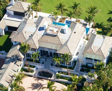 Homes in 2017 - The Most Expensive Homes - World's Most Expensive Celebrity Homes - Luxury Real Estate - Luxury Neighborhoods ➤ Explore The Most Expensive Homes around the world on our website! #mostexpensive #mostexpensivehomes #themostexpensivehomes #luxuryrealestate #luxuryneighborhoods #realestate #celebrityhomes @expensivehomes