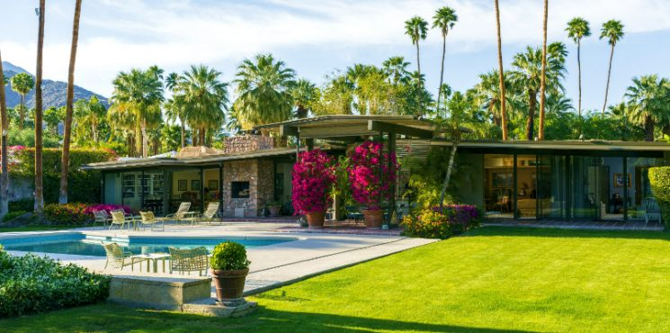 +100 Most Amazing Celebrity Homes to Make You Want to Be One of Them - Luxury Real Estate - Luxury Neighborhoods - celebrity homes 2018 ➤ Explore The Most Expensive Homes around the world on our website! #mostexpensive #mostexpensivehomes #themostexpensivehomes #luxuryrealestate #luxuryneighborhoods #MostExpensiveZIPCodes #ExpensiveZIPCodes #celebrityhomes @expensivehomes