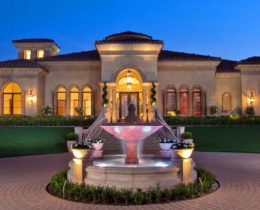 Discover the 75 America's Most Expensive ZIP Codes 2017 - Luxury Real Estate - Celebrity Homes - Luxury Neighborhoods ➤ Explore The Most Expensive Homes around the world on our website! #mostexpensive #mostexpensivehomes #themostexpensivehomes #luxuryrealestate #luxuryneighborhoods #MostExpensiveZIPCodes #ExpensiveZIPCodes #celebrityhomes @expensivehomes america's most expensive zip codes 2017 Discover the 75 America's Most Expensive ZIP Codes 2017 Discover the 75 Americas Most Expensive ZIP Codes 2017 Luxury Real Estate Celebrity Homes Luxury Neighborhoods 371x300