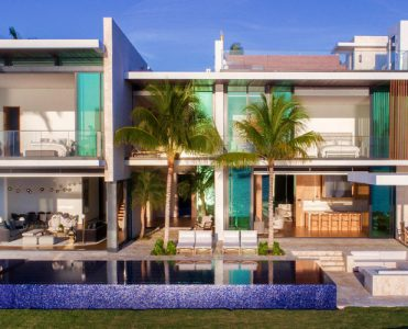 Celebrity Homes In Long Beach The Best Beaches World