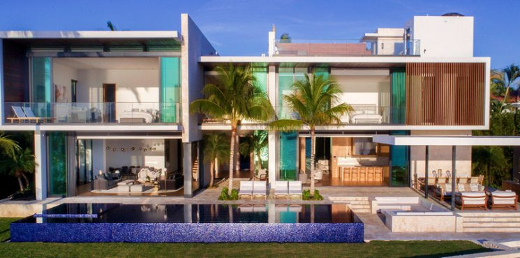 F1 Legend Eddie Irvine's Miami Beach Luxury Mansion is For Sale - The Most Expensive Homes - luxury homes - Luxury Neighborhoods - Celebrity Homes 2018 - Miami Beach Luxury Mansions ➤ Explore The Most Expensive Homes around the world on our website! #mostexpensive #mostexpensivehomes #themostexpensivehomes #luxuryrealestate #luxuryneighborhoods #celebrityhomes @expensivehomes miami beach luxury mansion F1 Legend Eddie Irvine's Miami Beach Luxury Mansion is For Sale F1 Legend Eddie Irvines Miami Beach Luxury Mansion is For Sale The Most Expensive Homes luxury homes Luxury Neighborhoods Celebrity Homes 2018 Miami Beach Luxury Mansions 745x370