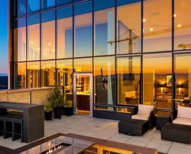 TOP 100 America's Most Expensive ZIP Codes 2017 - Luxury Real Estate - Celebrity Homes - Luxury Neighborhoods ➤ Explore The Most Expensive Homes around the world on our website! #mostexpensive #mostexpensivehomes #themostexpensivehomes #luxuryrealestate #luxuryneighborhoods #MostExpensiveZIPCodes #ExpensiveZIPCodes #celebrityhomes @expensivehomes