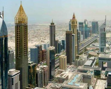 Dubai Penthouses: This One Comes With Stunning DIFC Skyline Views - Dubai Penthouses for sale - Dubai luxury real estate, The Most Expensive Homes - luxury homes - Luxury Real Estate - Luxury Neighborhoods ➤ Explore The Most Expensive Homes around the world on our website! #mostexpensive #mostexpensivehomes #themostexpensivehomes #luxuryrealestate #luxuryneighborhoods #celebrityhomes @expensivehomes