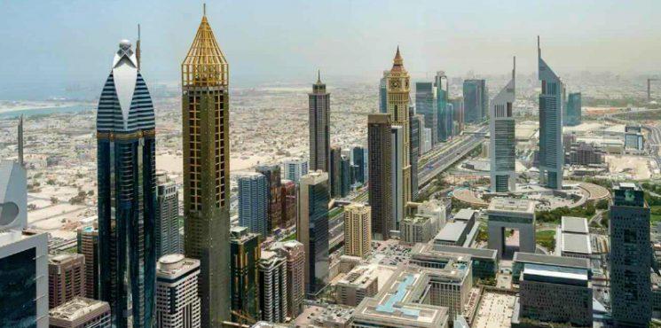 Dubai Penthouses: This One Comes With Stunning DIFC Skyline Views - Dubai Penthouses for sale - Dubai luxury real estate, The Most Expensive Homes - luxury homes - Luxury Real Estate - Luxury Neighborhoods ➤ Explore The Most Expensive Homes around the world on our website! #mostexpensive #mostexpensivehomes #themostexpensivehomes #luxuryrealestate #luxuryneighborhoods #celebrityhomes @expensivehomes dubai Penthouses Dubai Penthouses: This One Comes With Stunning DIFC Skyline Views This One Comes With Stunning DIFC Skyline Views Dubai Penthouses for sale Dubai luxury real estate The Most Expensive Homes luxury homes Luxury Real Estate Luxury Neighborhoods 745x370
