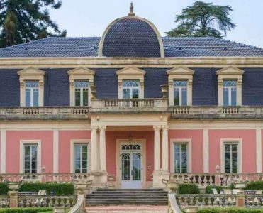 This Stunning 19th Century Palace in Portugal Can Be Yours Now - 19th Century Palaces for Sale - The Most Expensive Homes - Luxury Neighborhoods - luxury homes - luxury properties ➤ Explore The Most Expensive Homes around the world on our website! #mostexpensive #mostexpensivehomes #themostexpensivehomes #luxuryrealestate #luxuryneighborhoods #celebrityhomes @expensivehomes 19th century palace in portugal This Stunning 19th Century Palace in Portugal Can Be Yours Now This Stunning 19th Century Palace in Portugal Can Be Yours Now 19th Century Palaces for Sale The Most Expensive Homes Luxury Neighborhoods luxury homes luxury properties 371x300