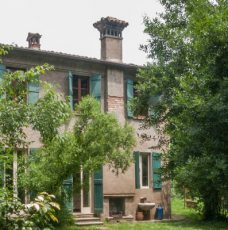 The Dazzling Lombardian Villa Seen In Call Me By Your Name Is for Sale call me by your name The Dazzling Lombardian Villa Seen In Call Me By Your Name Is for Sale featured 2 228x230