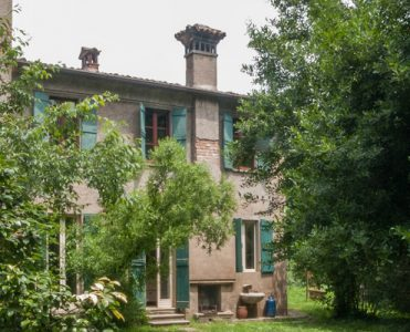 The Dazzling Lombardian Villa Seen In Call Me By Your Name Is for Sale call me by your name The Dazzling Lombardian Villa Seen In Call Me By Your Name Is for Sale featured 2 371x300