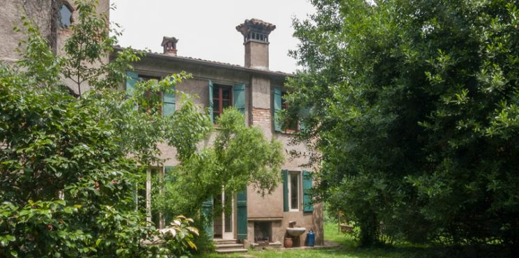The Dazzling Lombardian Villa Seen In Call Me By Your Name Is for Sale call me by your name The Dazzling Lombardian Villa Seen In Call Me By Your Name Is for Sale featured 2 745x370