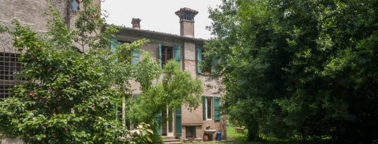 The Dazzling Lombardian Villa Seen In Call Me By Your Name Is for Sale call me by your name The Dazzling Lombardian Villa Seen In Call Me By Your Name Is for Sale featured 2 759x290