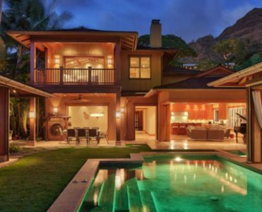 The Most Expensive Airbnb Homes in the US Rented by Celebrities Airbnb Homes The Most Expensive Airbnb Homes in the US Rented by Celebrities featured 371x300