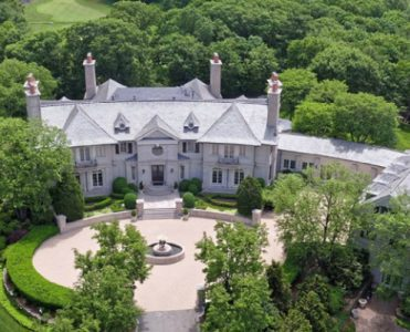 2018 Guide: Discover the Most Expensive Homes in Every State of the US