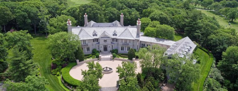 2018 Guide: Discover the Most Expensive Homes in Every State of the US most expensive homes 2018 Guide: Discover the Most Expensive Homes in Every State of the US featured 2 759x290