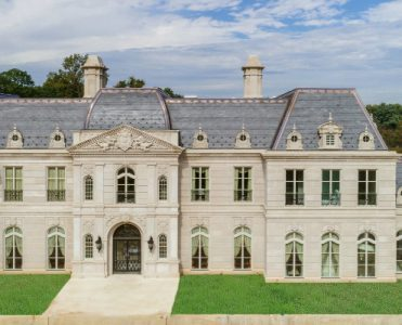 Long Island Mansion Inspired by Versailles Has Hit the Market for $60M Long Island Mansion Long Island Mansion Inspired by Versailles Has Hit the Market for $60M featured 8 371x300