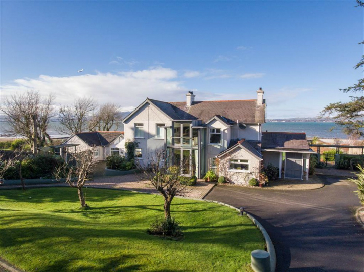 Contemplate the 10 Most Expensr Sale In Northern Ireland-2Contemplate the 10 Most Expensive Homes for Sale In Northern Ireland-2