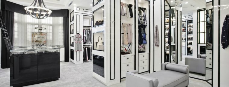 Droll Over a $20M Florida Home with a Chanel Boutique Inspired Closet chanel boutique inspired closet Droll Over a $20M Florida Home with a Chanel Boutique Inspired Closet featured 2 759x290