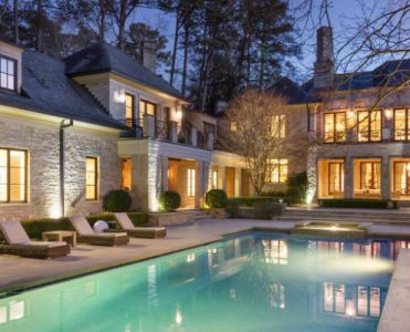 Most Expensive Homes: Meet Atlanta's Priciest Real Estate Right Now most expensive homes Most Expensive Homes: Meet Atlanta's Priciest Real Estate Right Now featured 371x300