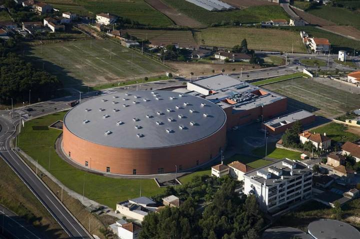 Find Inspiration at the Luxury Design & Craftsmanship Summit in Oporto 4