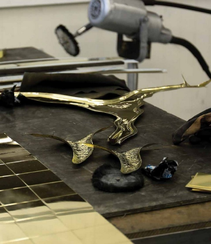 Find Inspiration at the Luxury Design & Craftsmanship Summit in Oporto 6