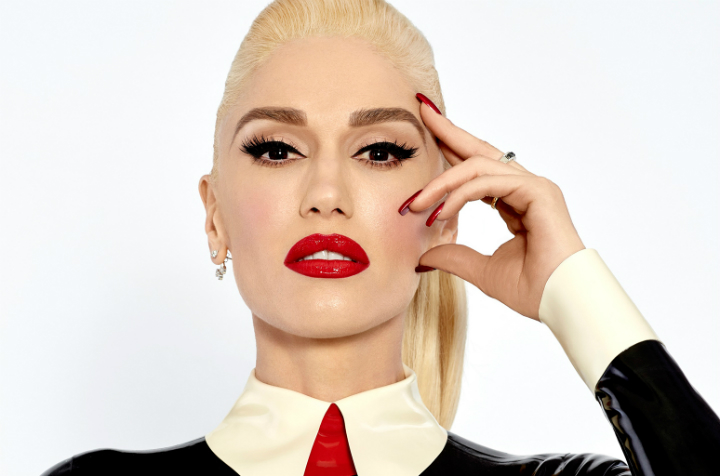 For $29M One Can Have Gwen Stefani's Extravagant Beverly Hills Mansion-8 beverly hills mansion For $29M One Can Have Gwen Stefani's Extravagant Beverly Hills Mansion For 29M One Can Have Gwen Stefanis Extravagant Beverly Hills Mansion 8