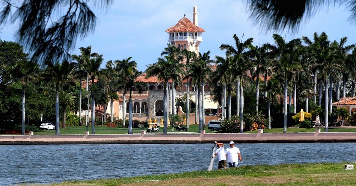 most expensive places United States Edition: The Most Expensive Places to Invest in a Home United States Edition The Most Expensive Places to Invest in a Home 4