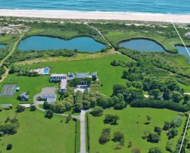 Discover the Most Expensive Homes Currently for Sale in the Hamptons