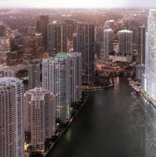 Aston Martin Residences Will Offer the Ultimate Miami Experience aston martin residences Aston Martin Residences Will Offer the Ultimate Miami Experience featured 4 228x230