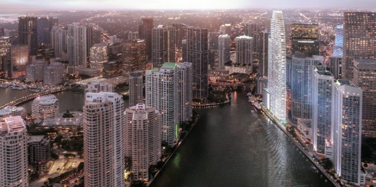 Aston Martin Residences Will Offer the Ultimate Miami Experience aston martin residences Aston Martin Residences Will Offer the Ultimate Miami Experience featured 4 745x370