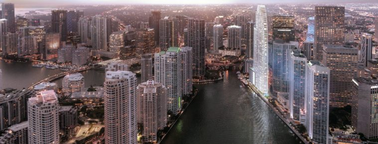 Aston Martin Residences Will Offer the Ultimate Miami Experience aston martin residences Aston Martin Residences Will Offer the Ultimate Miami Experience featured 4 759x290
